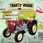 25_x_35_baner_naklejka_maly_traktoriada_c328